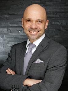 Rainer Goldbach