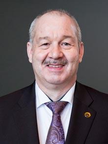 Gerd Goldmann