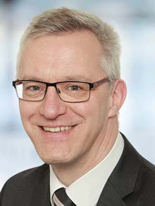 Stephan Grummann