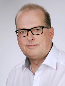 Ralf Günther