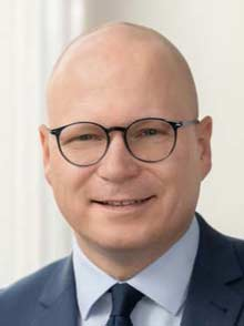 Sebastian Günther