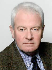 Rainer Gurk