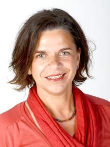 Angelika Haak-Dohmen