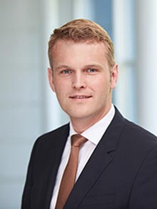 Christoph Hänel