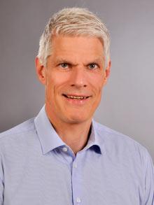 Michael Hafenrichter