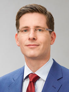 Jan Hartlieb (SAM GmbH)