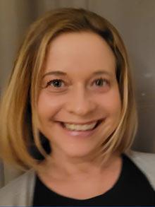 Diana Heffels