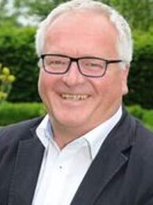 Udo Heinen