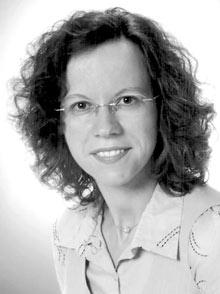 Claudia Helbig