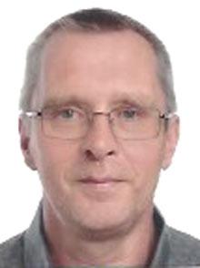 Holger Henning