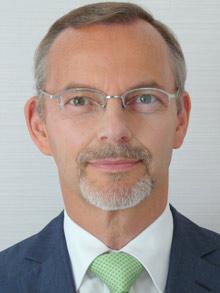 Harald Hetman
