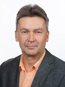 Peter Hippauf