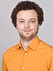 Jona Hölderle