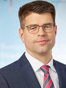 Kai Hooghoff