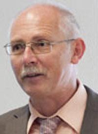 Norbert Ingenkamp