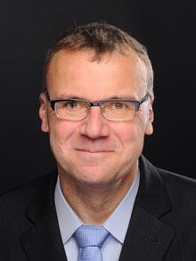 Mirko Jachmann