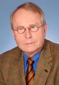 Rudolf Jagau