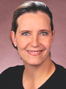 Heike Jahnel