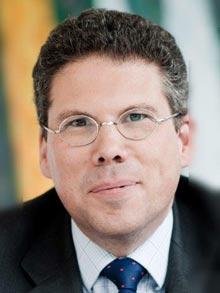 Dr. Wolfgang Jakob