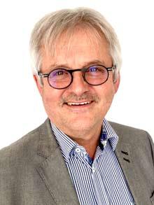 Hans-Jürgen Jansen