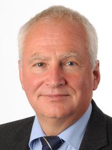 Volker Joest