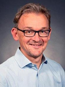 Andreas Jung