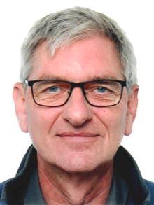 Helmut Jungclaus