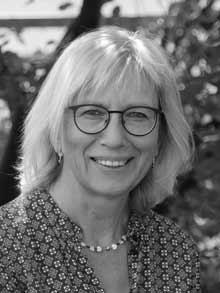 Katrin Jungclaus