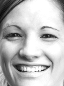 Susanne Kaludra