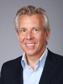 Karsten Wolff