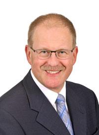 Dr. Leonhard Kathke