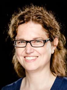 Wilma Klaasen-van Husen