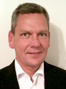 Bernd Kleefisch