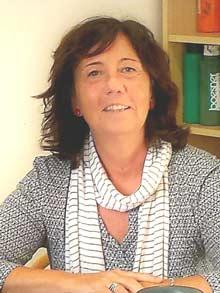Carola Klipp