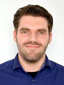 Fabian Kloth