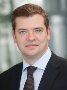 Sascha Knauf