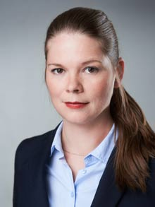 Barbara Knöfel