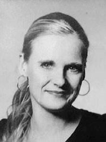 Daniela Knopf