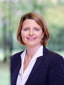 Dr. Friederike Köhler-Geib
