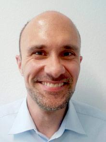 Iven Köhler