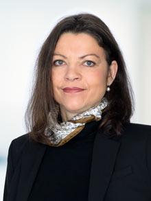Prof. Dr. Eva Kohler