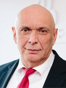 Jörg Koschmieder