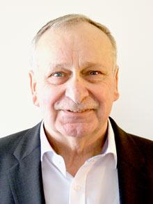 Egon Kröner