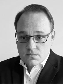 Sören Kroll