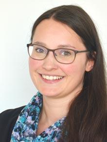 Carina Krüger