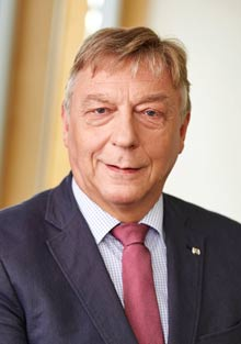 Herr <b>Ulrich Krumme</b> - krumme-ulrich-dozent