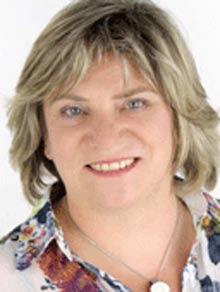Ines Külper