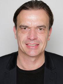 Herr Thomas Kulle