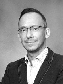 Danilo Kunze