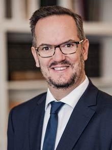 Dr. Dietmar Kurze